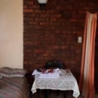 Orange Grove cottage to rent