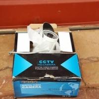 HD CCTV Camera (x2) for sale  Centurion