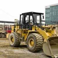 BULLDOZER, TLB, BOBCAT, CO2 WELDING AND PIPE FITTING TRAINING AND MORE