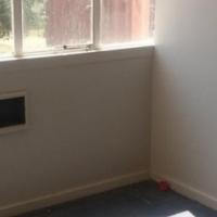Randburg room to rent
