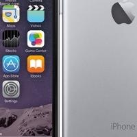 TOPFIX Co is buying all your broken smartphones / tablets and laptops