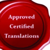 Your professional effective translation services  in Eastern cape