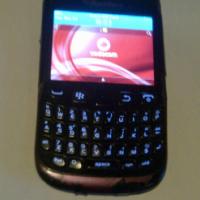 Urgent Sale Blackberry 9320 Curve Smart Phone For Sale