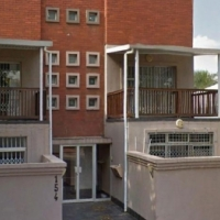 2 Bedroom Apartments near Musgrave Centre