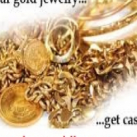 Ferndale gold & silver buyers