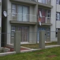 Jeffreys Bay flat for sale RIPTIDE