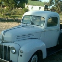 Classic Cars For Sale! classic Cars Wanted! I Can Help You!