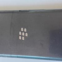 Blackberry Z3 / Blackberry 9720/ Blackberry Leap