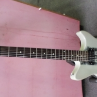 First Act Electric Guitar