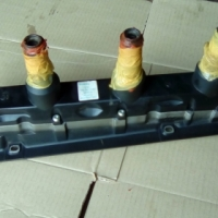 Saab 93 2.0 Turbo Coil Pack For Sale.