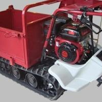 Mini Dumper / Transporter Price Includes Vat