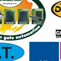 WATERKLOOF ,BROOKLYNN ,ERASMUSKLOOF GATE & GARAGE MOTORS ,ELECTRIC FENCE  REPAIRS 0785923971