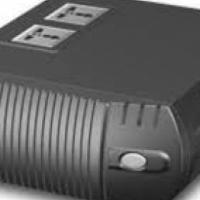 New Inverex / Tedelex Style 1000va / 600w Inverter - Maiden Electronics R 2,052