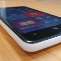 Nokia Lumia 625 / Nokia Lumia 535 / Lg G4 Beat