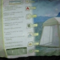 Campmaster lagoona diner 5