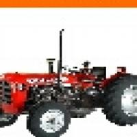 Tafe 35DI Tractor