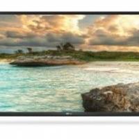"LG 32LH500D Series 32"" Full HD Direct LED TV"
