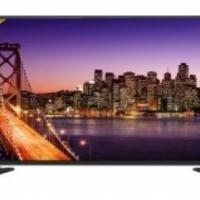 Casey Supreme 32 inch LED Backlit HD Ready TV