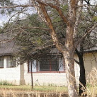 BEAUTIFUL BUSHVELD GAME FARM FOR SALE IN PRETORIA