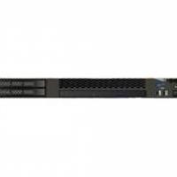 :: IBM 7944 SYSTEM X3550 M3 ::