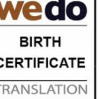 Professional Italian document translation services  Northern cape