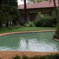 Pragtigge plot/plaas te Koop Potchefstroom