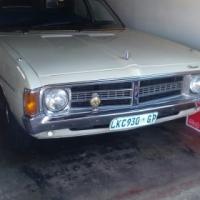 VALIANT1976