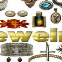 GALAXY GOLD JEWELLERY EXCHANGE