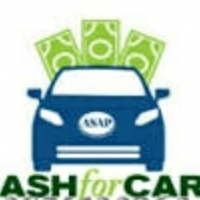 **Cash4All used car's, suvs gauteng**