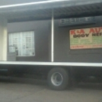 transport durban.johbug.capetown