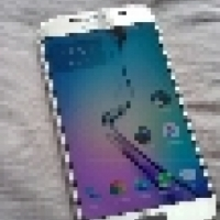 Samsung Galaxy S6 for sale or swap