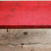 Coffee Table S021792D #Rosettenvillepawnshop