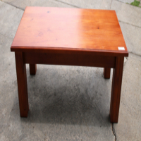 Coffee Table S021835A #Rosettenvillepawnshop