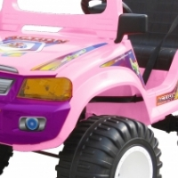 12V Ride On Jeeps for kids aged 2 to 6 years of age - Boxed new WITH 3 MONTH GUARANTEE