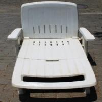 Swimming Pool Chair S021862F #Rosettenvillepawnshop