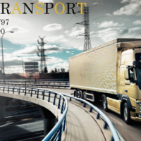 Furniture noving company Durban to Cape Town