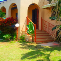 2 bedroom unit to lease in westcliff