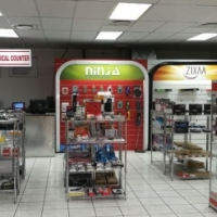 Matrix Warehouse franchise in Wonderpark and Hatfield Pretoria for Sale.