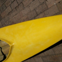 Canoe/kayak for sale  South Africa