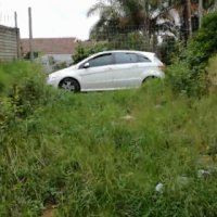 Vacant Land for sale in Durban near Westville University, Durban, kwazulu natal