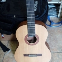 A Yamaha C40M Guitar for sale  South Africa
