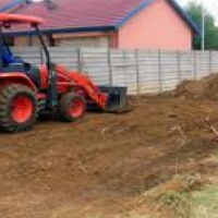 Rubble Removal And Rubbish Removal