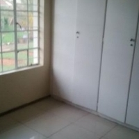 Neat bedroom to rent for a single person in Roodepoort