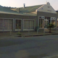 commercial space to rent,sops,warehouse,workshop space