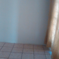 A room stand alone walking distance to menlyn