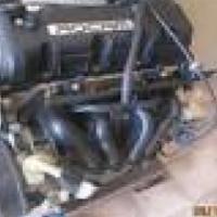 im selling 1.3 ford bantum engine