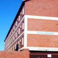 One Bedroom flat to rent in Pretoria West - C0085