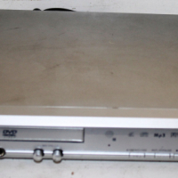Daewoo DVD Player S021844A #Rosettenvillepawnshop