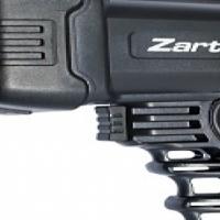 Zartek ZA-453 Tactical Flashlight