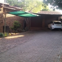 Housemate Wanted - Garsfontein :)